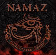 12.19 NAMAZ MANIPULATED JUSTICE TOUR FINAL Club Sonic Iwaki